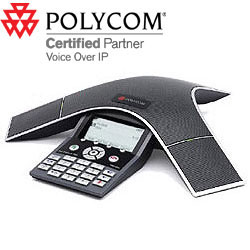 Poly SoundStation IP 7000 Conference Phone