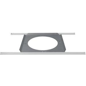 Viking Tile Bridge for Ceiling Speakers