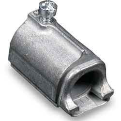 Legrand - Wiremold 500® and 700® Series EMT Connector Fitting