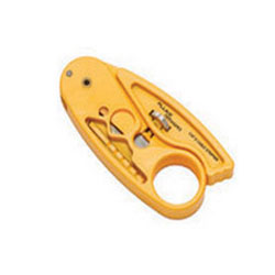 Fluke Networks Economical Cable Cutter And Splitter
