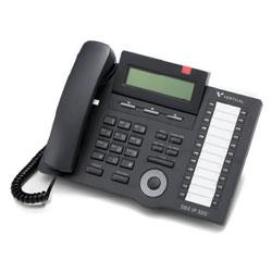 Vertical 24 Button Digital Telephone