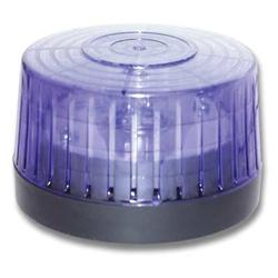 Viking LED Strobe/Beacon Visual Indicator