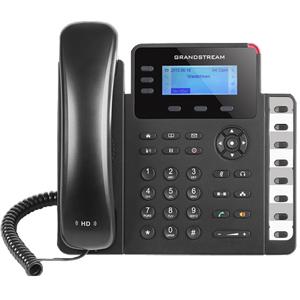 Grandstream Small Business HD IP Phone