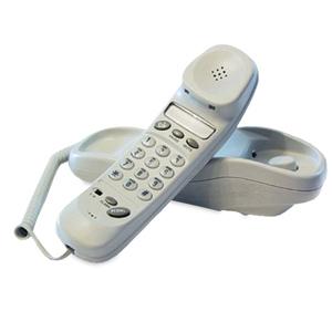 ITT Cortelco 6150 Trendline Phone