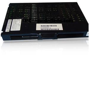 Panasonic DTMF/MFR Receiver Card
