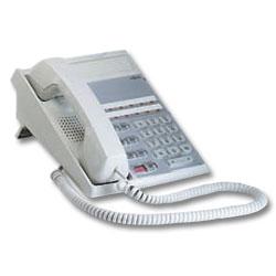 Fujitsu FT-12 - 12 Button Phone