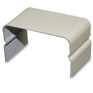 Legrand - Wiremold V/G 2000 Series Cover Clip