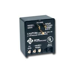 Bogen 48V Power Supply