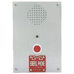 Ceeco Emergency Elevator Speakerphone