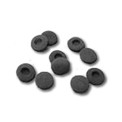 Williams Sound EAR-013 Replacement Foam Cushions