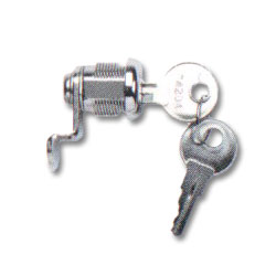 Middle Atlantic Keylock for UD Drawer