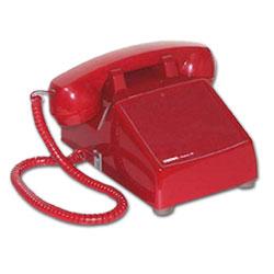 Viking Hot Line Desk Phone - IT Programmable