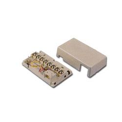 Allen Tel Voice Connecting Block