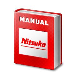 Nitsuko - NEC NVM-2e Installation and Instruction Manual