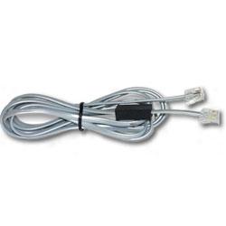 Viking TG1 + Mod Cord