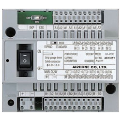 Aiphone GT Series Video Control Unit