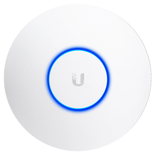 Ubiquiti UniFi 802.11ac Dual Band PRO Access Point