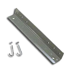 Hubbell Wall Angle Support