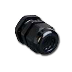 Siemon Compression Fitting