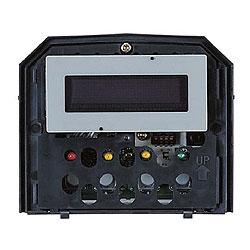 Aiphone Digital LCD Directory Display Module