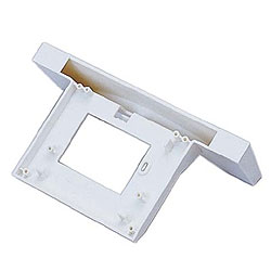 Aiphone Desk Stand for GF-MK and GT-MK