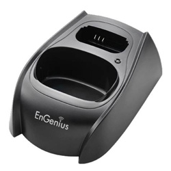 EnGenius DuraFon Desktop Charging Cradle Only