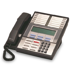 Mitel Superset 430