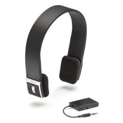 ClearSounds ClearTV Bluetooth Audio Listening System