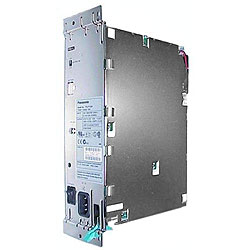 Panasonic M Type Power Supply for KX-TDA100/200 and KX-TDE100/200
