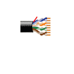 Belden Category 6 Datatwist Cable (1000')