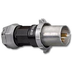 Hubbell Watertight Insulgrip Pin & Sleeve Device