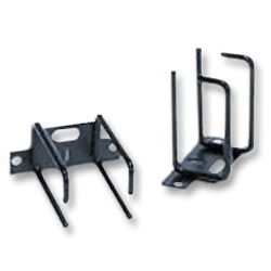 Hubbell NEXTFRAME Vertical Rings (Package of 2)