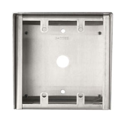Aiphone Surface Mount Box
