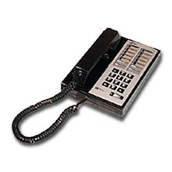 AT&T 7410 Phone