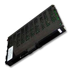 Panasonic DBS 8 Circuit Direct Inward Dial (DID) Trunk Card