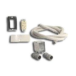 Hubbell REbox Economy Power Kit