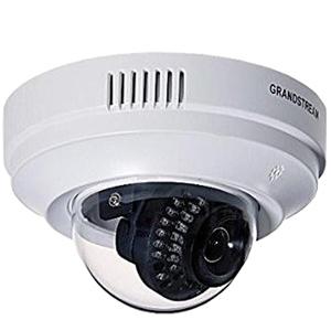 Grandstream Infrared IP Camera