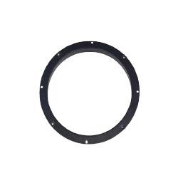 Bogen Steel Plaster Ring