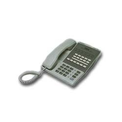 Panasonic 16 Button Standard Phone