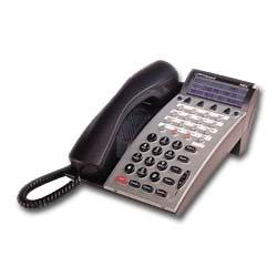 NEC 16 Line Speakerphone with Display