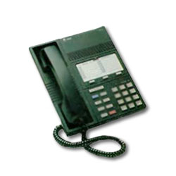 Lucent 8403 Phone