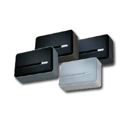 Valcom Talkback Slimline Speaker