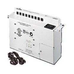 Leviton Universal Power Supply