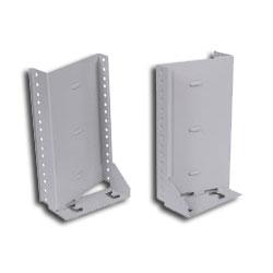 Hubbell REbox Equipment Mounting Brackets
