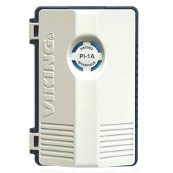 Viking Telecom Paging Interface