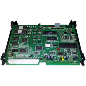 Panasonic T-1 Interface Card