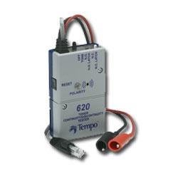 Greenlee Alarm Loop Verifier/Tone Generator