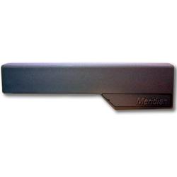 Nortel LCD Blank M2616