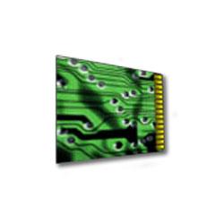 Nortel LS/DS Trunk Cartridge (4x0)