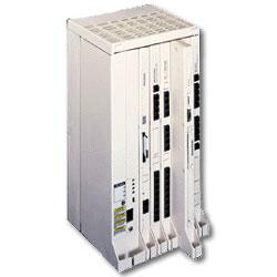 Lucent Merlin Legend R7 Control Unit